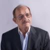 Fernando Gomes deixa o DEM de Itabuna e migra para base de Rui Costa