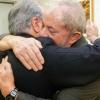 Temer decreta luto oficial de três dias por morte da ex-primeira-dama Marisa Letícia