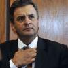 Investigação de denúncia de Machado contra Aécio entra em prescrição