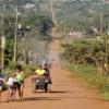 Após Belo Monte, Altamira supera taxa de homicídio de país mais violento do mundo