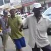 Jaguaquara: Idosos conduzidos pela PM por jogar dominó entram com ação contra Estado