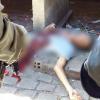 Sudoeste: Jovem é alvejado a tiros, nesta manhã, em centro de abastecimento de Jequié