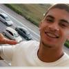 Jovem de 17 anos ganha caminhão do pai no ES e morre em acidente na 1ª viagem