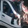 Tragédia: Oito jovens morrem em desastre na BR-101, após saírem de festa