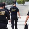 PF faz operação de combate ao desvio de recursos em Teixeira de Freitas e Santa Cruz Cabrália