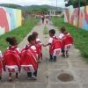 Jequié: prefeitura compra kits escolares e tamanho das mochilas vira piada na internet