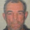 Homem de 59 anos morre ao cair e bater a cabeça em pedra