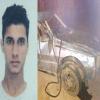 Motorista imprudente provoca acidente na BR 101: Teixeirense morre e namorada fica ferida