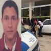 Jovem é executado em plena luz do dia no centro de Teixeira de Freitas