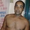 Homem esfaqueia amante no Centro de Medeiros Neto: Acusado foi preso pela PM