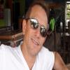 Tragédia: Médico morre atropelado enquanto pagava promessa pela cura de um câncer