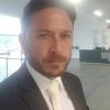 Conceituado advogado denuncia Desembargadora Maria de Fátima Silva Carvalho por suposto favorecimento judicial à Suzano Celulose e a vereador de Mucuri Nicó