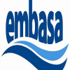 Roubo de equipamentos elétricos na captação do rio Itanhém interrompe abastecimento de água em Teixeira