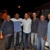 Em Potiraguá deputado Eduardo Salles recebe apoio da oposição em reunião com empresários e pecuaristas