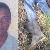 Itanhém: Trabalhador que seguia para casa é morto a tiros às margens da BA 290