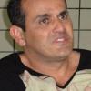 Robinho Caires ex-presidente da Câmara de Itanhém é assassinado a tiros