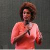 URGENTE: Polícia Civil do Rio realiza nova operação do caso Marielle Franco