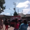 URGENTE: Atiradores deixam 8 crianças mortas em escola de Suzano (SP)