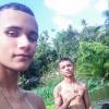 Jovens teixeirenses estão desaparecidos