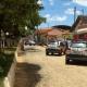 Criminosos assaltam banco SICOOB de Bertópolis e policiais mineiros e baianos estão em busca dos bandidos