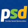 Alcobaça: Convenção do PSD é marcada por tragédia, onde um jovem foi baleado e veio a óbito