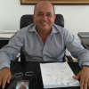 Prefeito Silvio Ramalho processa civil e criminalmente mulher que o acusou de assédio