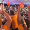 Alcobaça: Zico de Baiato sai fortalecido na batalha jurídica contra Léo Brito e confirma sua candidatura