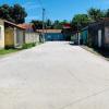 Prefeitura de Caravelas conclui obras de infraestrutura em Barra de Caravelas