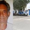 Mandado de Prisão: Gerente de fazenda é preso após fazer Boletim de Ocorrência na Delegacia de Teixeira