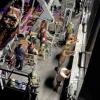 Tráfico de cocaína: Alcobacenses estão entre os presos em catamarã