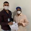 Caravelas e INSS firmam parceria para atendimento previdenciário dos caravelenses