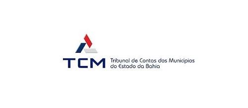 TCMBahia_Bocão_News