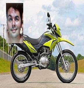 1376999075_538368071_1-Consorcios-de-motos-zero-e-na-top-premium--De-Carli