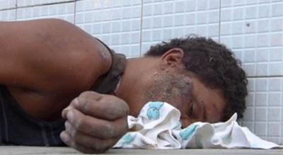 bocão_news_prtsc_vídeo_boca_de_zero_nove_morte_momem_feira_de_santana
