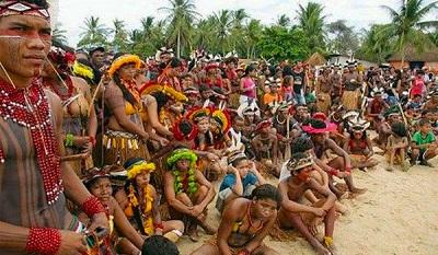 pataxo_bahia_radarnoticia.com.br