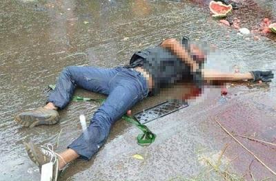 Bandidos_morrem-perseguição_Policial_fotos_mais_Ituberá3_3