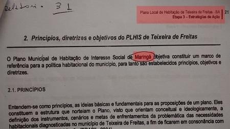 plagio4