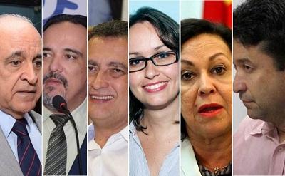 Montagem_Bocão_News_candidatos_governo_Bahia(2)(1)