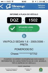 10704786_743228622415668_893003167_n