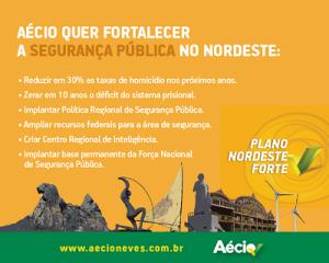Programa Nordeste Forte (2)