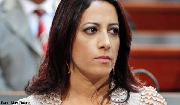 claudia_oliveira_radarnoticias.com_.br_