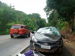 acidente_arataca_02