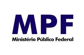 MPF (1)
