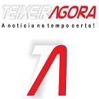 Curtam a pagina do Teixeira Agora no Facebook!