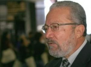 Coordenador do Cedeca, Waldemar Oliveira afirmou que centro está com atraso de repasses Foto: Secom/ BA