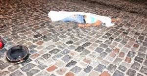 colombiano-morto-acidente-ps
