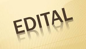 ANO 2015 - 1ª Vara do Sistema dos Juizados Especiais