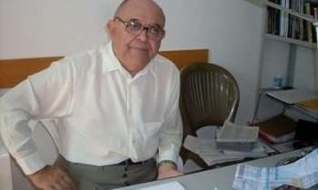Prefeito-Aparecido-30-06-2011