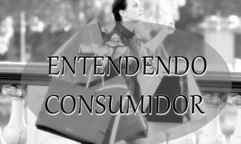 entendendo-consumidor-jpg
