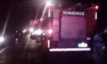 91175bombeiros
